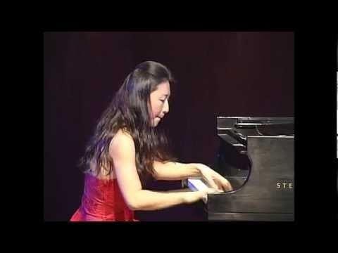 Soyeon Kate Lee Soyeon Kate Lee Kauai Solo Artist Musician Classical Kauai