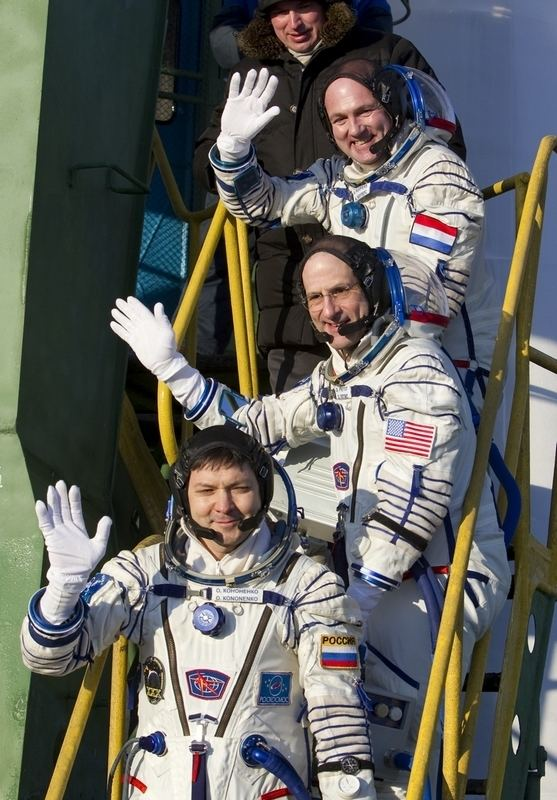 Soyuz 30 What39s a Soyuz Launch Like Daily Planet Air amp Space Magazine