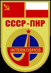 Soyuz 30 httpsuploadwikimediaorgwikipediacommonsthu