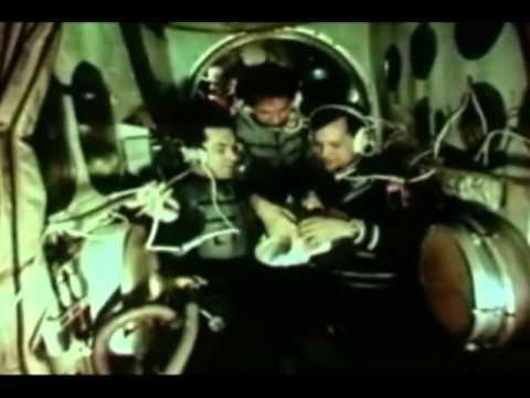 Soyuz 30 MKM Soyuz 30 YouTube