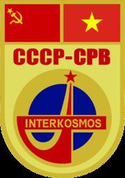 Soyuz 37 httpsuploadwikimediaorgwikipediacommonsthu