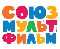 Soyuzmultfilm httpsuploadwikimediaorgwikipediacommons44