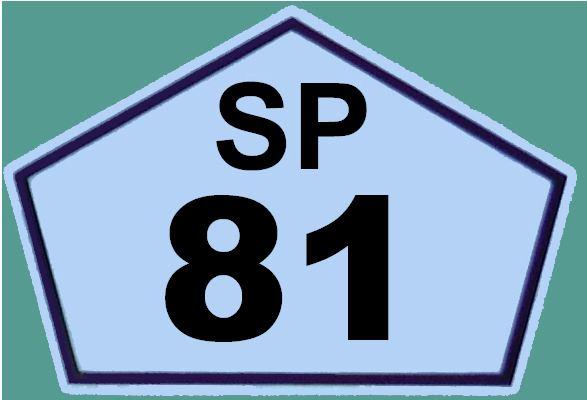 SP-81