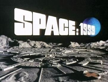 Space: 1999 httpsuploadwikimediaorgwikipediaen339Spa