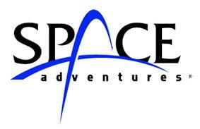 Space Adventures httpsuploadwikimediaorgwikipediaen552Spa