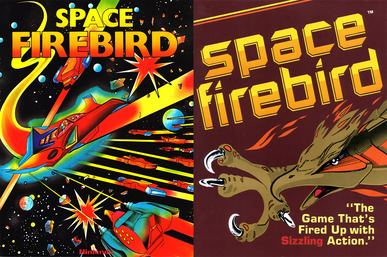 Space Firebird httpsuploadwikimediaorgwikipediaen336Spa