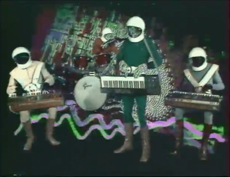 Space (French band) thepandorasocietycomwpcontentuploads201509M