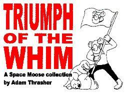 Space Moose httpsuploadwikimediaorgwikipediaenffbTri