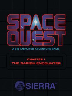 Space Quest I httpsuploadwikimediaorgwikipediaenthumb3