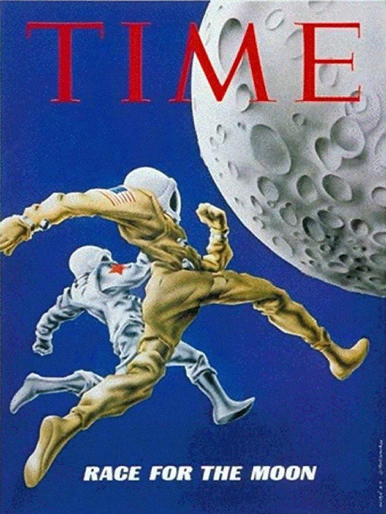 Space Race alphahistorycomcoldwarwpcontentuploads20130