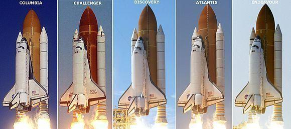 Space Shuttle Space Shuttle Wikipedia