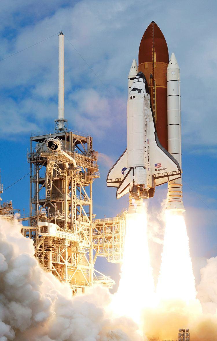 Space Shuttle httpsuploadwikimediaorgwikipediacommonsdd