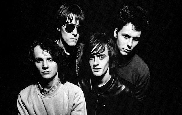Spacemen 3 An interview with Spiritualized39s Jason Pierce quotWhat we were doing