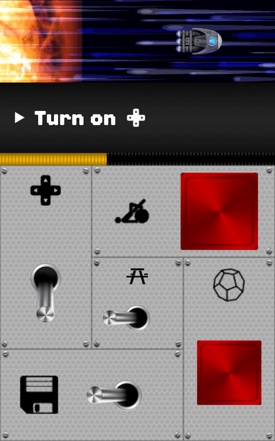 Spaceteam Spaceteam Android Apps on Google Play