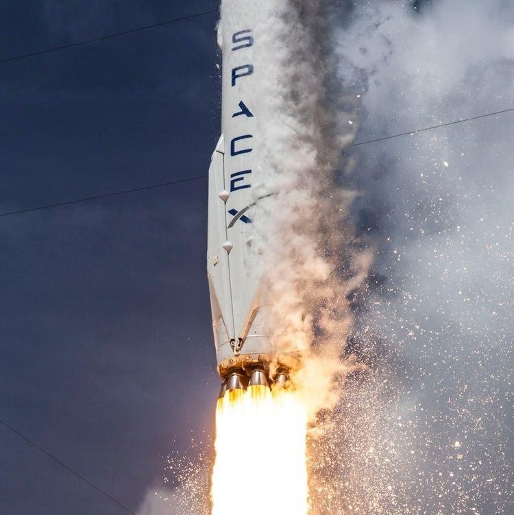 SpaceX httpslh6googleusercontentcomiCfXaGfxjEAAA