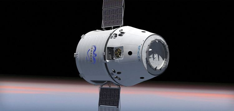 SpaceX Dragon wwwspacexcomsitesspacexfilesimagesdragonta