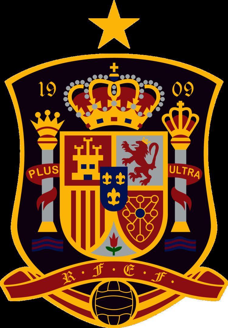 Spain national football team httpssmediacacheak0pinimgcomoriginalsc6