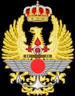Spanish Armed Forces httpsuploadwikimediaorgwikipediacommonsthu