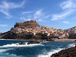 Spanish conquest of Sardinia httpsuploadwikimediaorgwikipediacommonsthu