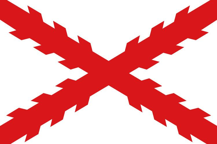 Spanish Empire httpsuploadwikimediaorgwikipediacommonsff
