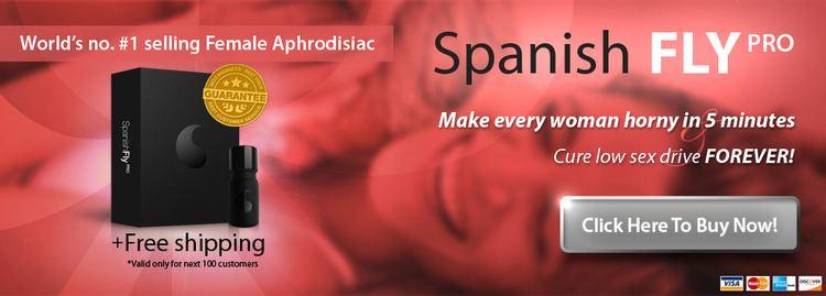 Spanish fly Spanish Fly Pro Buy 1 Working Aphrodisiac