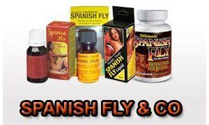 Spanish fly wwwenvisionsolutionsnowcomwpcontentuploads20