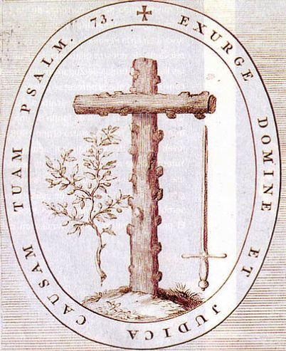 Spanish Inquisition