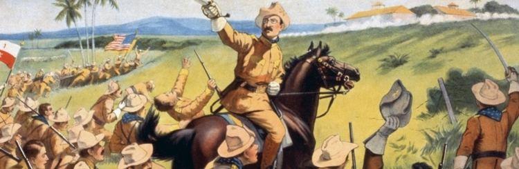 Spanish–American War Spanish American War Facts amp Summary HISTORYcom