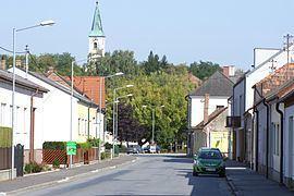 Spannberg httpsuploadwikimediaorgwikipediacommonsthu