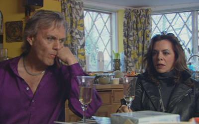 Sparkle (2007 film) Sparkle 2007 starring Stockard Channing Shaun Evans Anthony Head