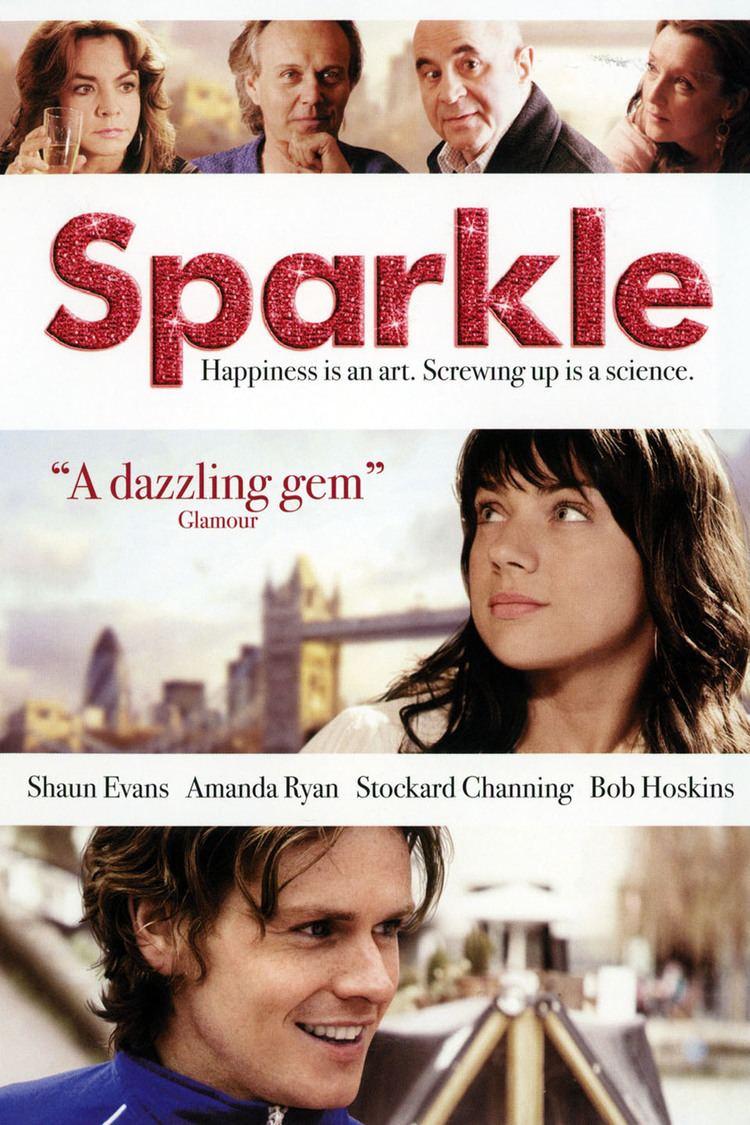 Sparkle (2007 film) wwwgstaticcomtvthumbdvdboxart172725p172725