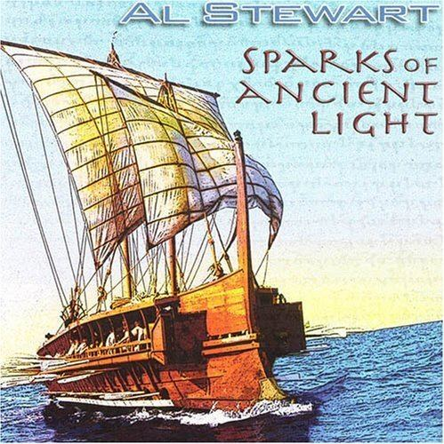 Sparks of Ancient Light httpsimagesnasslimagesamazoncomimagesI6