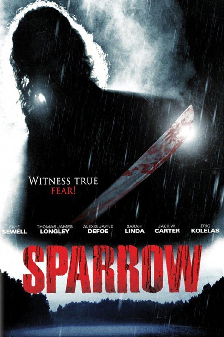 Sparrow (2010 film) wwwgstaticcomtvthumbdvdboxart10177866p10177