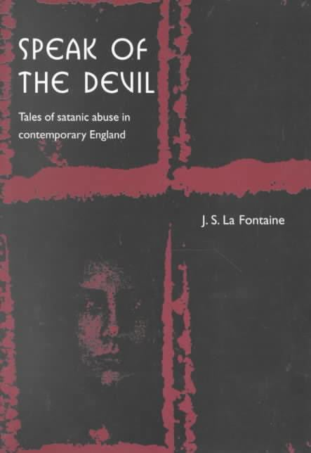 Speak of the Devil (book) t0gstaticcomimagesqtbnANd9GcRdPhwCze6T6HTMSi
