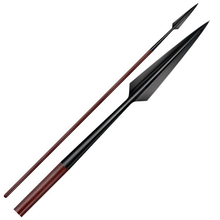 Spear Spears Cold Steel
