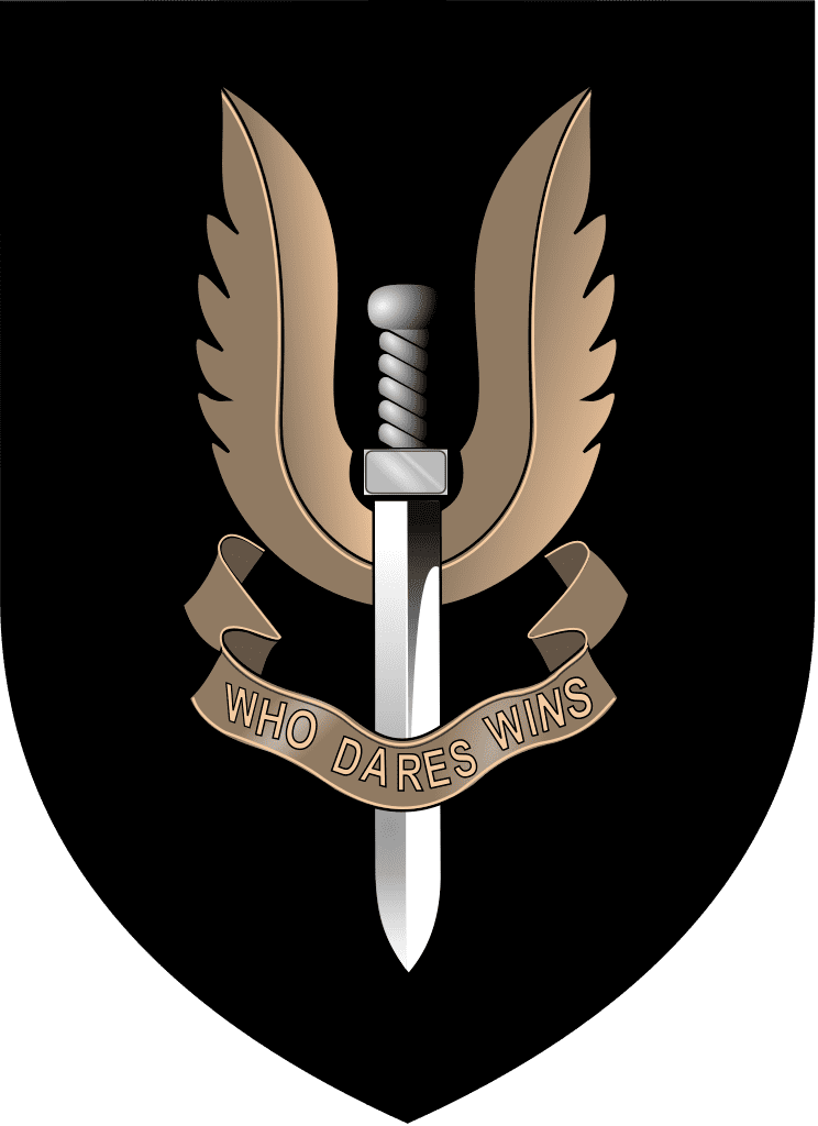 Special Air Service Special Air Service Wikipedia
