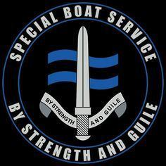 Special Boat Service httpssmediacacheak0pinimgcom236xf31670