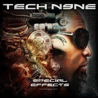 Special Effects (album) httpsuploadwikimediaorgwikipediaen556Tec