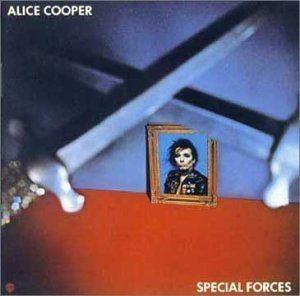 Special Forces (Alice Cooper album) httpsuploadwikimediaorgwikipediaen77fAcf