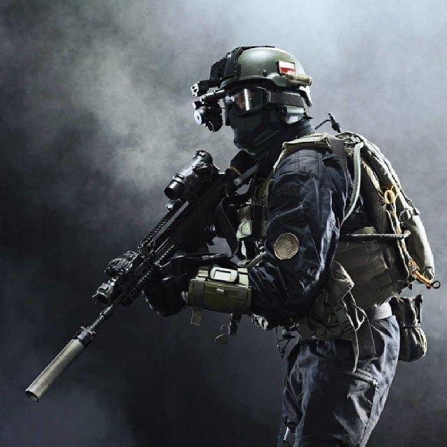 Special forces httpssmediacacheak0pinimgcom736x5f4e5a