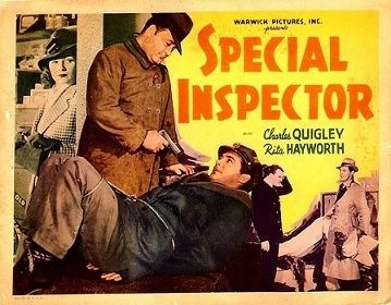 Special Inspector Special Inspector Wikipedia