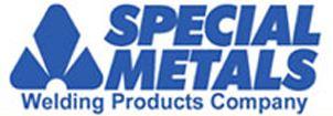 Special Metals Corporation wwwwalshengineeringcomshopimagesSPECIAL20MET