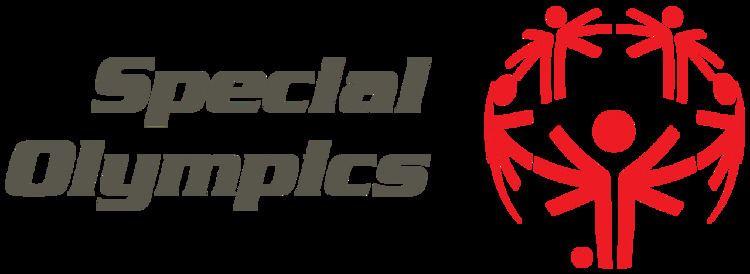 Special Olympics httpsuploadwikimediaorgwikipediaenthumb2