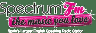 Spectrum FM spectrumfmnetwpcontentuploads201601logoe14