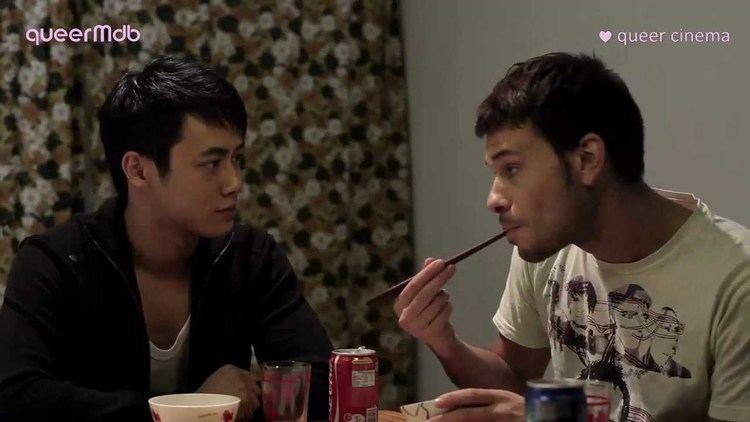 Speechless (2012 film) Speechless Wu yan 2012 werbefreier HDTrailer deutsch YouTube