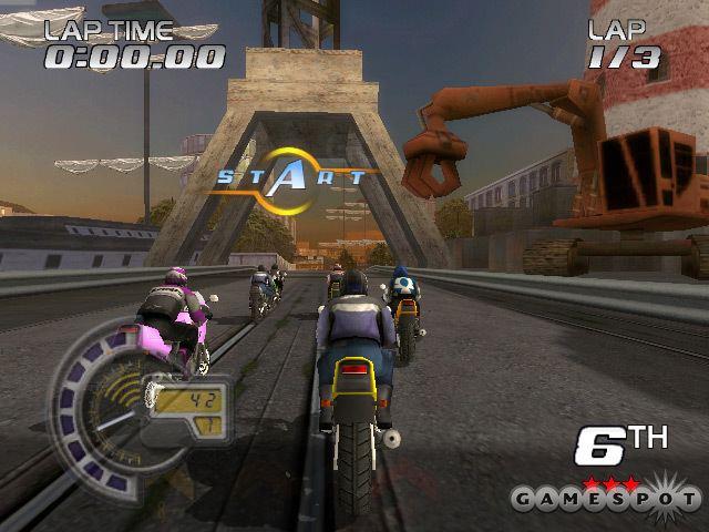 Speed Kings Speed Kings XBOX GameStopPluscom