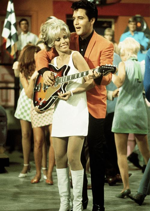 Speedway (1968 film) Elvis Movie Speedway Speedway 1968 Pinterest Elvis presley
