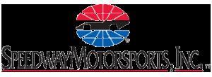 Speedway Motorsports httpsuploadwikimediaorgwikipediaen005Spe