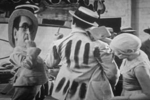 Speedy (film) Speedy 1928