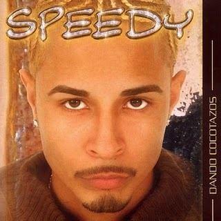 Speedy (musician) httpsuploadwikimediaorgwikipediaenff1Dan